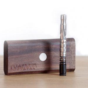 Vaporisateur portable à cannabis Dynavap vapcap par Govapo
